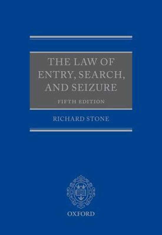 an argument in favor of the search and seizure laws of north carolina Search-the supreme court in katz v united states, 389 us 347(1967) ruled that the definition of seizure: the fourth amendment prohibits unreasonable seizure of any person or personal property probable cause- the subject of many legal arguments, the extent of probable cause is not easy to.
