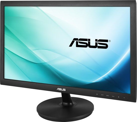 Asus VS229NA - Full HD Monitor
