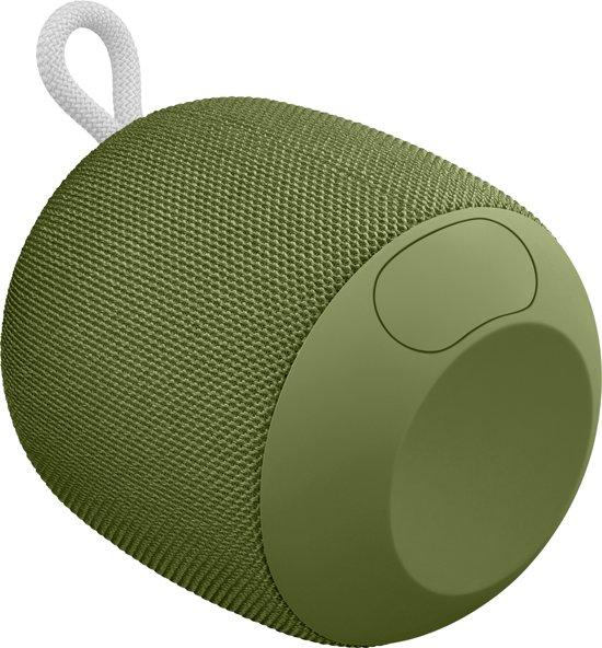 UE Wonderboom Groen