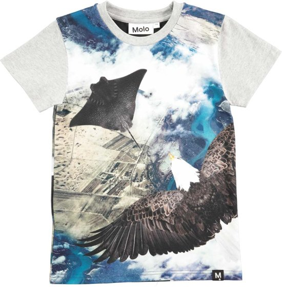 Molo shirt