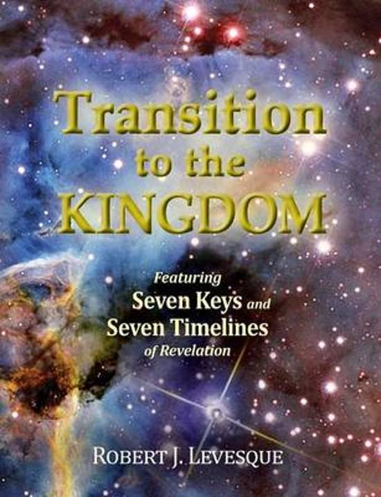 Transition to the Kingdom