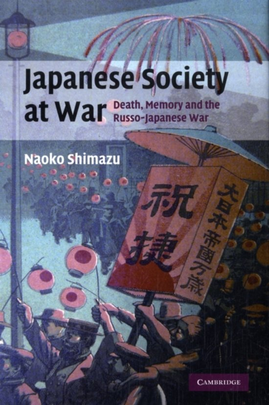 to what extent was the russo japanese
