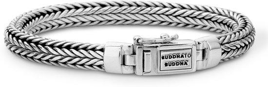 Buddha Armband Ellen.Bol Com Buddha To Buddha 150 Ellen Armband