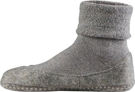 Falke Chaussures Confortables - Chaussettes De Randonnée - Enfants - Rouge - Taille 37/38 McolOn