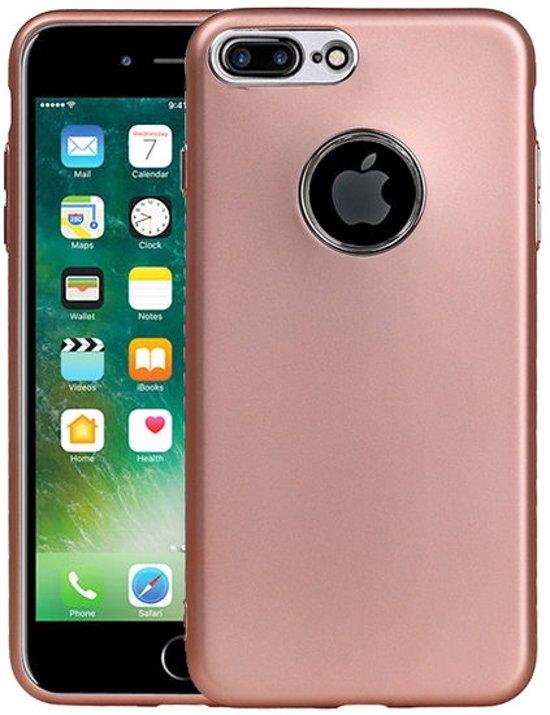Bolcom Bestcasesnl Apple Iphone 6 Plus 6s Plus Design Tpu Back