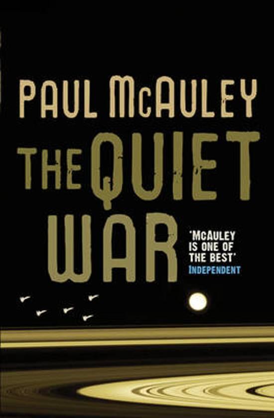 Paul-McAuley-The-Quiet-War