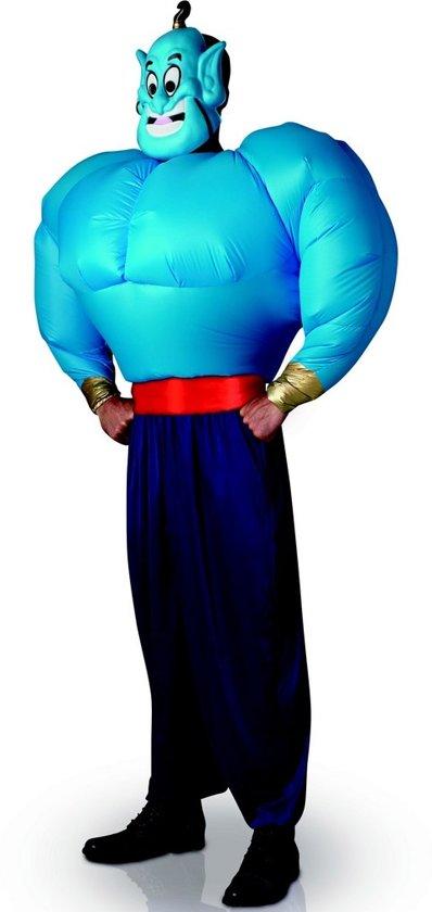 """""""Geest van Aladdin™ kostuum voor volwassenen  - Verkleedkleding - One size"""""""
