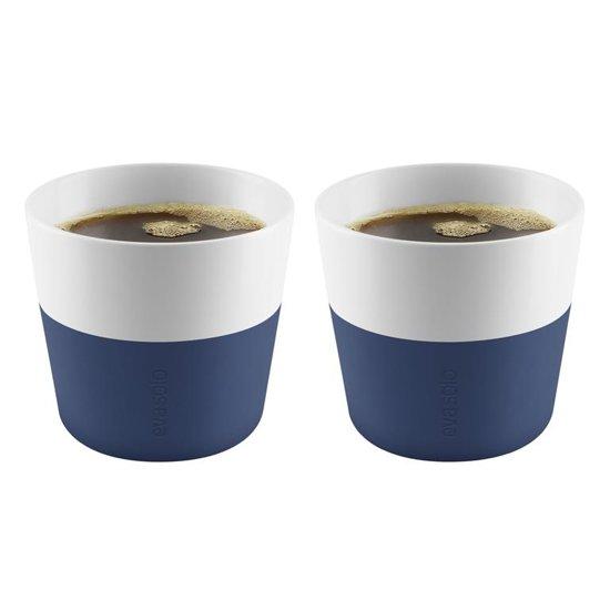Eva Solo Koffie Mok 0,23 L - 2 st.