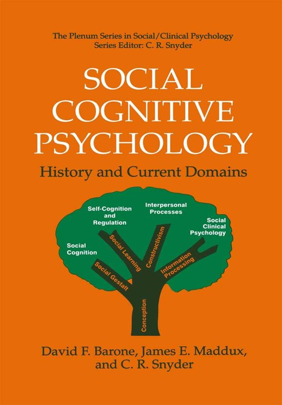 social cognition psychology Social cognition social cognition is a broad term used to describe cognitive processes related to the perception, understanding, and implementation of linguistic.