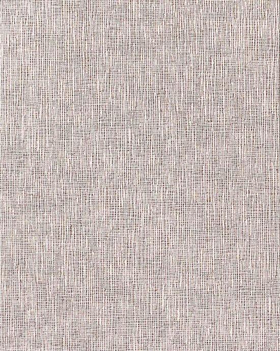 XL 15 m Schuimvinyl behang EDEM 228-43 structuur behang relief behang bruin beige wit | 7,95 m2
