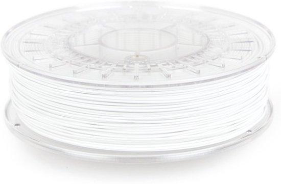 PLA/PHA BLUEISH WHITE 1.75 / 750