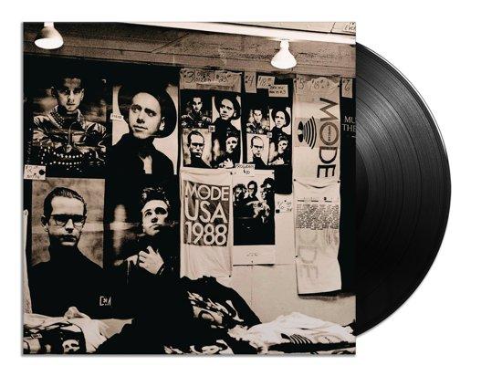 101 - Live (LP)