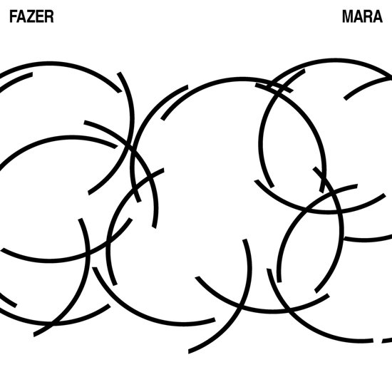 Mara (180G Lp + Downloadcode)