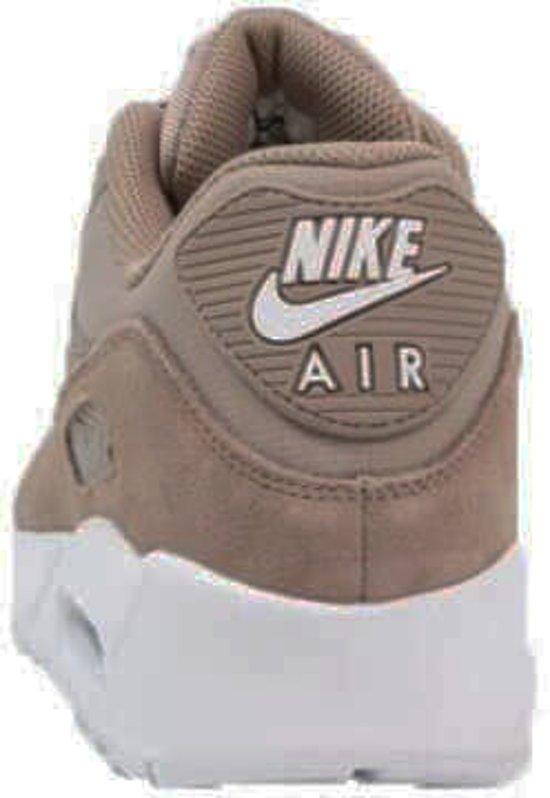 Air 200 Sepia Aj1285 Maat Nike Bruin Essential 42 Max 90 Stone AqIwpd0