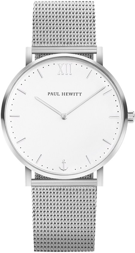 Paul Hewitt Sailor Line PH-SA-S-SM-W-4M