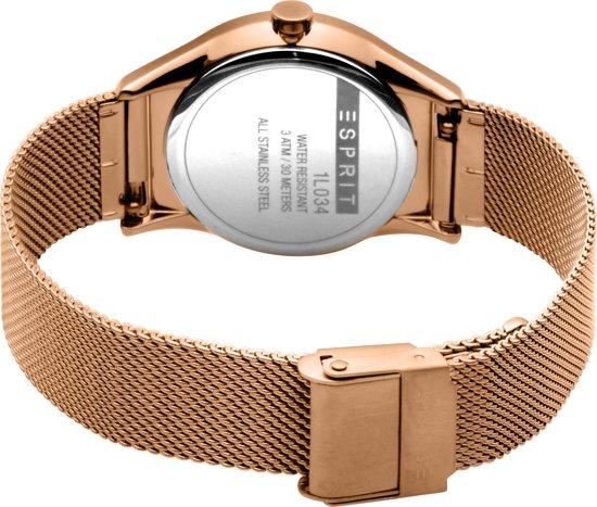 Esprit ES1L034M0085 Essential