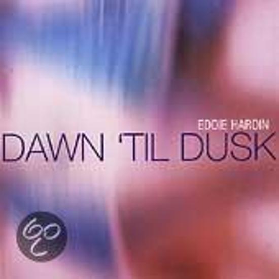 Dawn 'Til Dusk
