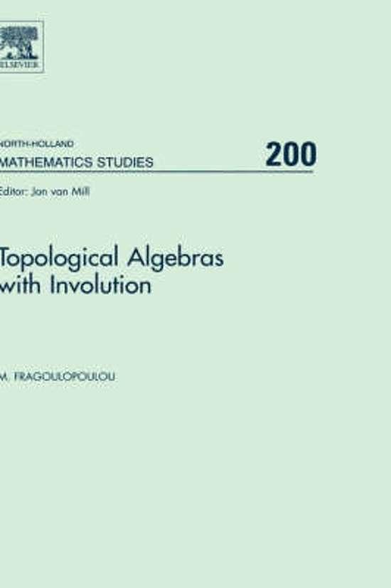 clifford algebras and lie theory meinrenken eckhard
