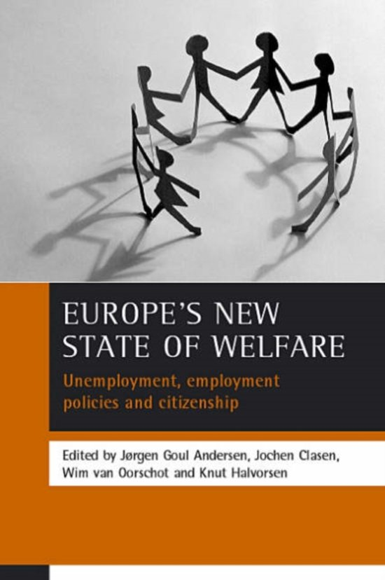welfare and unemployment policies This annual publication, using information from the welfare rules database, provides tables containing key temporary assistance for needy families policies for each state as of july 2015, as well as longitudinal tables describing various state policies for selected years between 1996 and 2015.