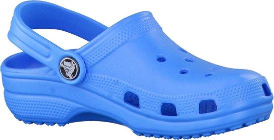 Chaussures - Océan - Crocs 29-31 DbHSncIaP