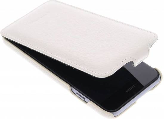 size 40 05853 d2764 Melkco Leather Case for Apple iPhone 6 - Jacka Type