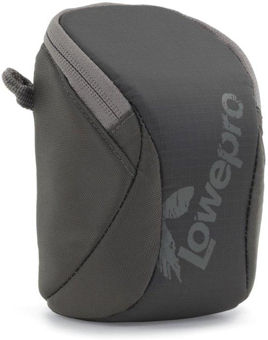Lowepro Dashpoint 20 Grijs Compact Cameratas
