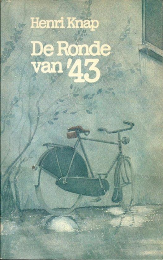 De Ronde van '43