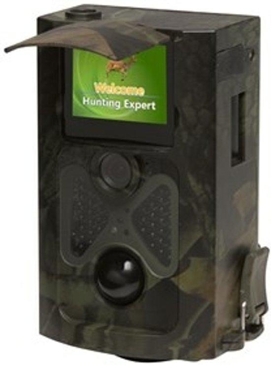 Denver WCT-3004MK3 - Wildlife Camera