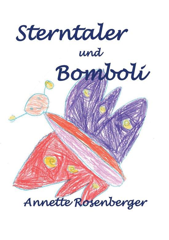 Sterntaler und Bomboli