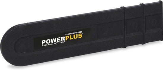 Powerplus POWXG1007 Kettingzaag – 2400 W -40 cm zwaardlengte