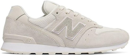 new balance dames maat 37