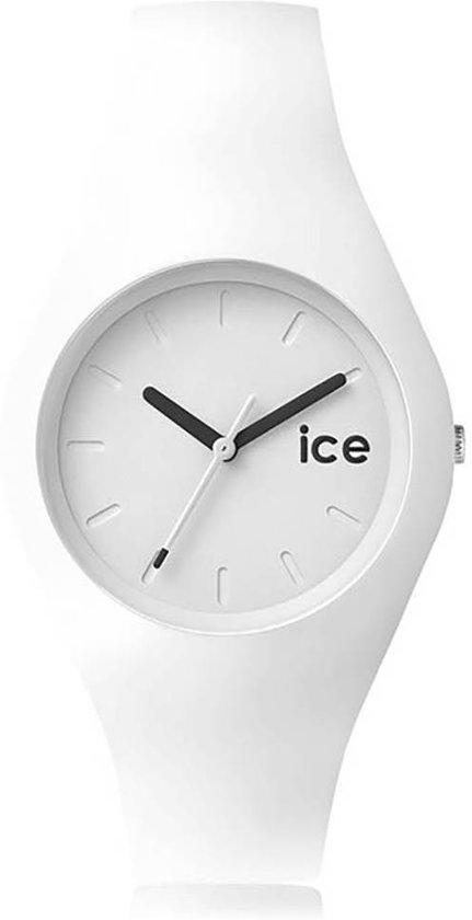 Ice-Watch Ice Ola Horloge