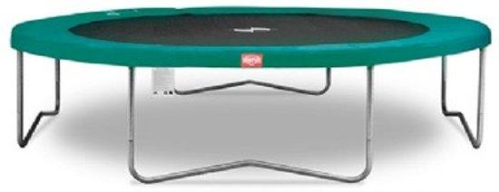 BERG Favorit Trampoline - 270 cm