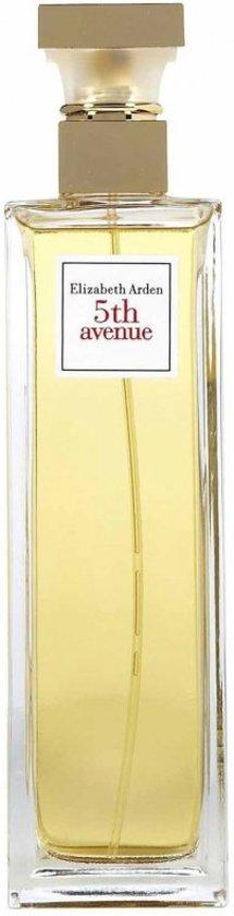 Elizabeth Arden 5th Avenue for Women - 75 ml - Eau de parfum