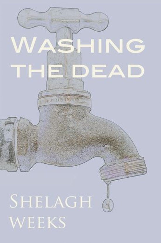 Washing the Dead