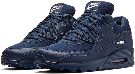 Blauw Essential Air 90 Max Aj1285 41 404 Nike YwOnzxdtqd