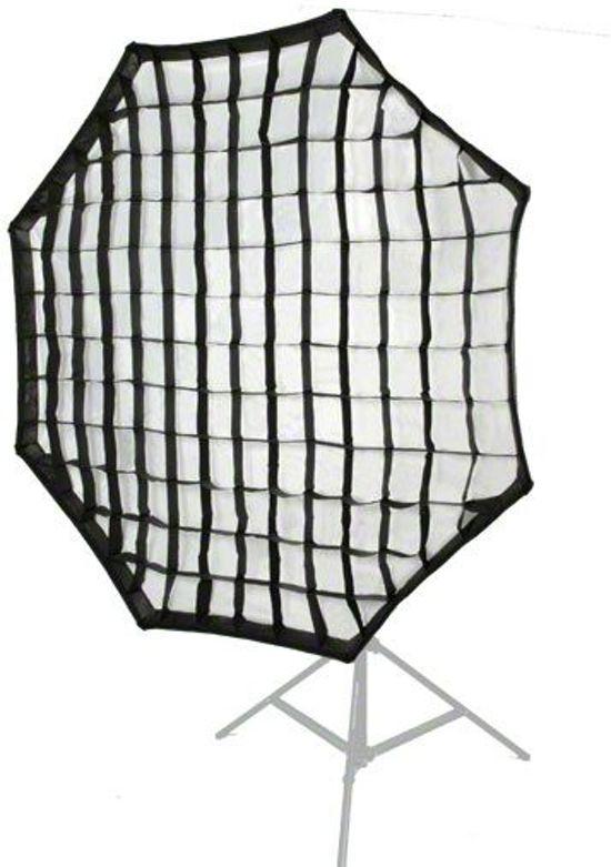 Walimex pro Octagon SB PLUS 200 cm voor Visatec