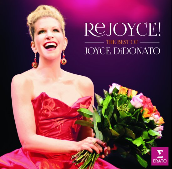 Rejoyce - The Best Of