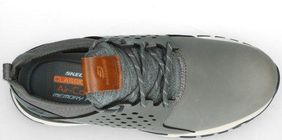 Maat Skechers 42 Memory Heren Sneaker Foam IIxTqwUp