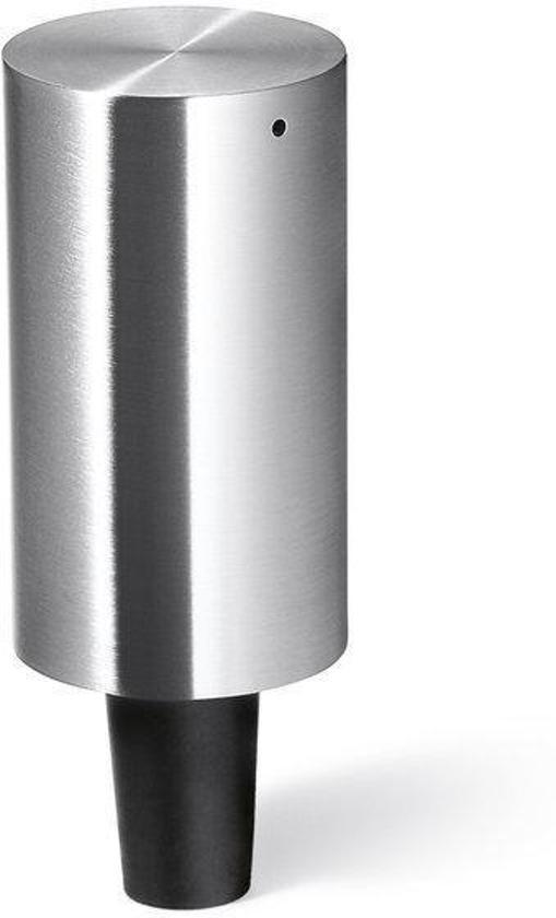 ZACK Vinare - Flessenstop Vacuüm