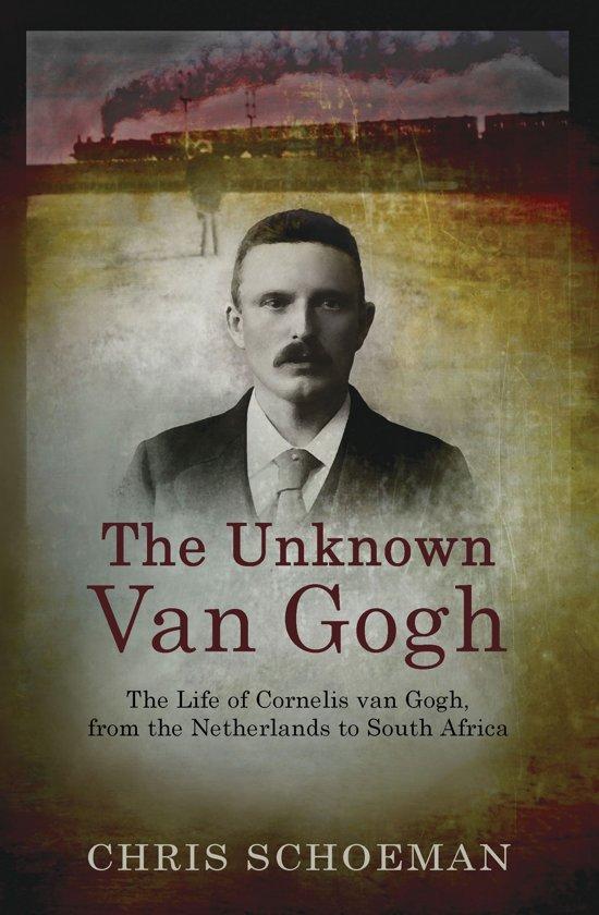 The Unknown Van Gogh