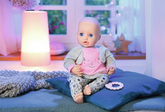 Baby Annabell® Sweet Dreams Pyjamas