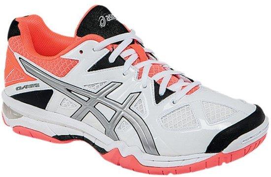 asics gym schoenen