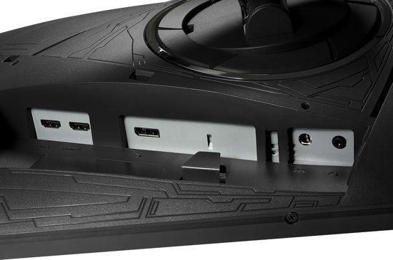 ASUS ROG Strix XG258Q - Full HD Gaming Monitor (240 Hz)