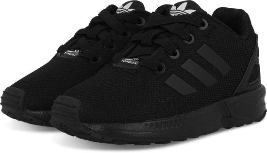 Adidas Flux Maat 22