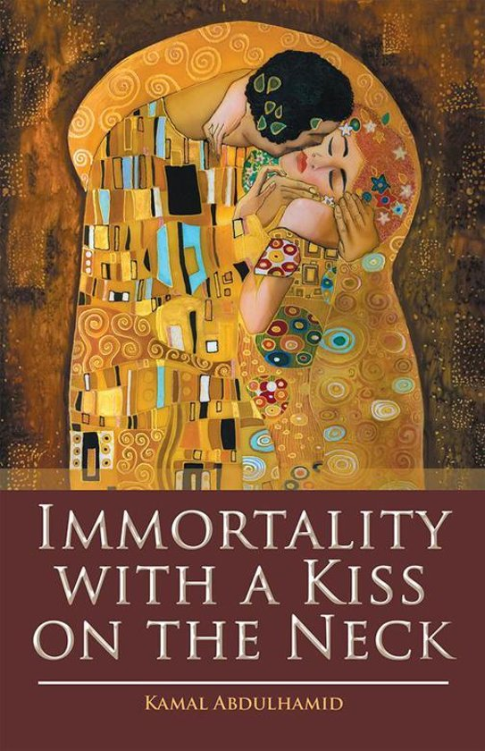 Immortality with a Kiss on the Neck