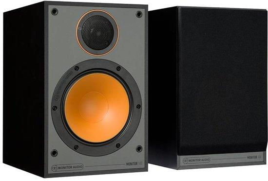 Monitor Audio Monitor 100 (per paar)