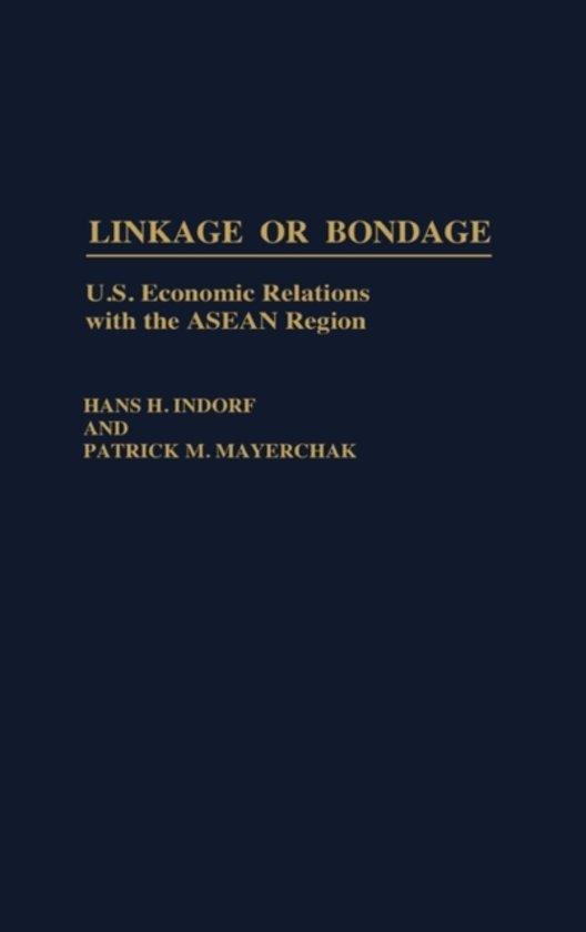 Linkage or Bondage