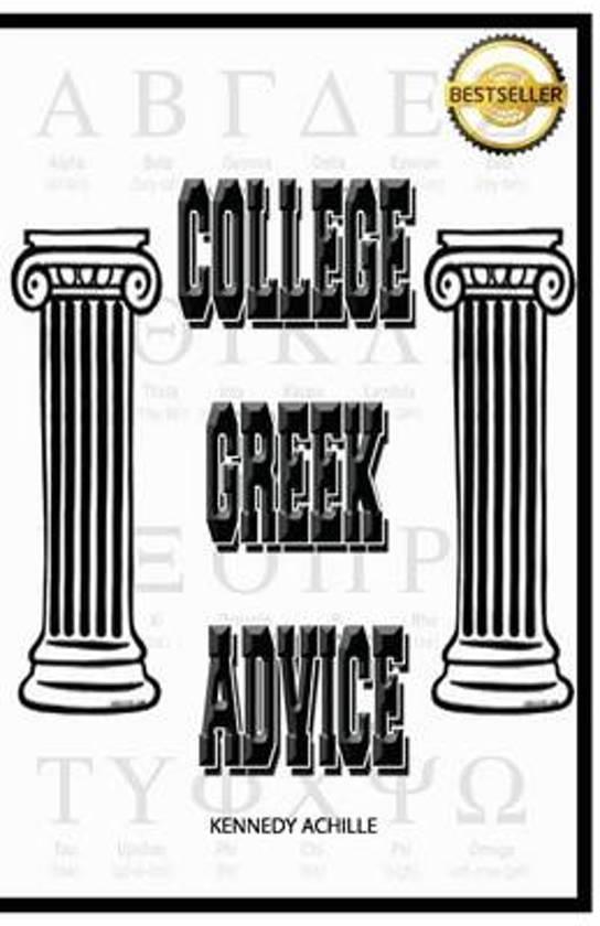 College Greek Advice