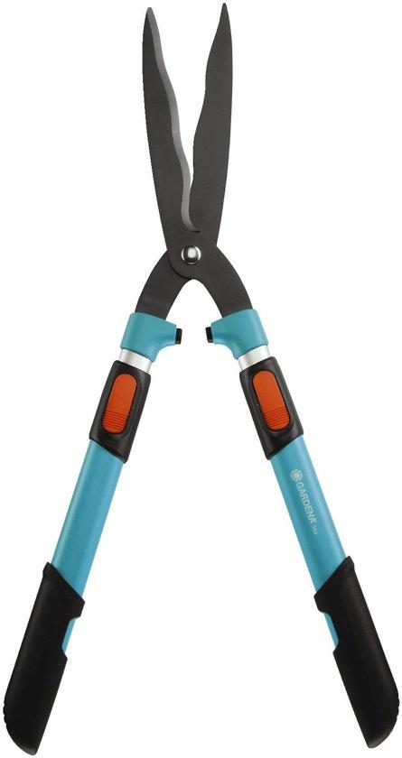 Super bol.com | GARDENA Comfort Heggenschaar 700 T - 25 cm meslengte JK09